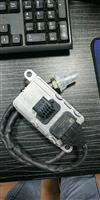 解放J6/JH6氮癢傳感器/3602510-51B