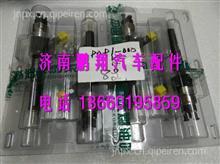 ITSJ00-1112100-538玉柴喷油器总成/ITSJ00-1112100-538
