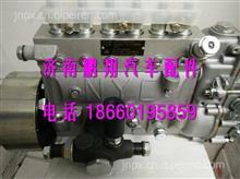 340-111100-493玉柴6108装载机高压油泵总成/340-111100-493