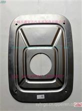 1204032-TF680,A052M040B TF680处理器,隔热板,隔热罩/1204032-TF680,A052M040B