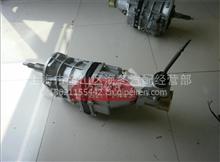 切诺基皮卡变速箱总成 全新原厂 491 493 483 LC68发动机专用