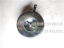 重庆康明斯发动机配件NT855曲轴箱通风器 呼吸器 255180 254600 /255180 254600