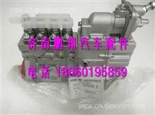 E0400-1111100-493玉柴4110高压油泵总成/E0400-1111100-493