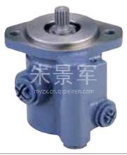濰柴發動機助力泵轉向機助力泵轉向助力泵/3407020-420-BF20