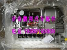 VG1095080190重汽豪沃336马力高压油泵总成/VG1095080190