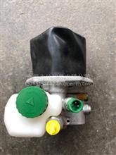 奔驰卡车挂挡总泵/603388