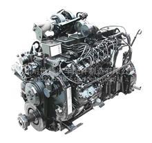 东风康明斯发动机总成/C4929518