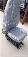 陕汽德龙主座椅DZ15221510011/DZ98149680507