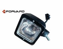 SZ981000709 工作灯 Work light/SZ981000709