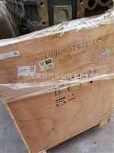 潍柴动力WP12国五气缸体/1000857931
