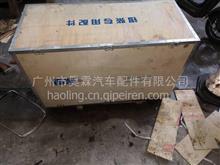 一汽解放J6錫柴發動機氣缸體375PS-420PS/MM000000-PJJT