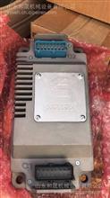 山东康明斯ICM点火模块5320525 天然气发动机专用{授权代理商}/5320525