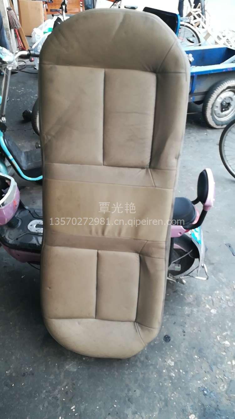 供应别克凯越后排座椅原装拆车件