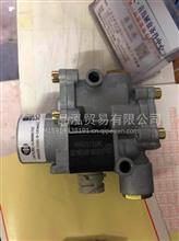 一汽解放ABS电磁阀/3550335-362G