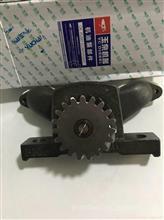 优势供应玉柴发动机配件,机油泵部件/滑油泵B3000-1011020A/机油泵部件B3000-1011020A