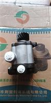 解放新大威转向巨力泵(齿轮泵)/3407020-D614