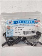 全柴4B1相位传感器/3408525100100