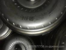 供应日产尼桑 液力耦合器 JF015E 日产 阳光   1.5XE CVT/骊威轩逸阳光天籁逍客颐达配件