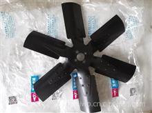 优势供应玉柴发动机配件:玉柴风扇 396-1308010A 散热器风扇批发/玉柴风扇 396-1308010A