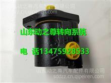 3967541东风康明斯柴油发动机转向泵/3967541