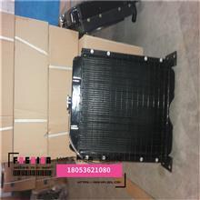 潍坊三维柴油机起动机产品详情在线咨询/490/4100/4102/4105/6105