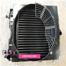 潍坊华骏柴油机曲轴瓦连杆瓦产品详情在线咨询/490/4100/4102/4105/6105