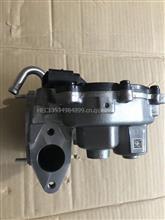福田康明斯ISF3.8发动机EGR阀5309071/5309071