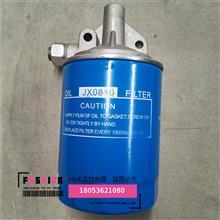 潍坊华曼发动机水箱散热器产品详情在线咨询/490/4100/4102/4105/6105