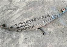 东风福瑞卡1094前后钢板总成1061东风140东风多利卡153单片弹簧片