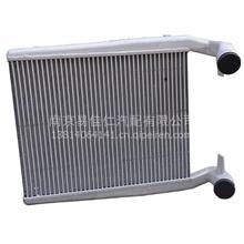东风天龙D310汽车中冷器总成 东风汽车水箱 散热器/ 1119010-T0400