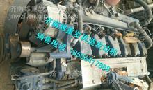 潍柴WP10再造发动机总成  潍柴WP10拆车发动机总成