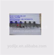 潍柴排气歧管/612600111280