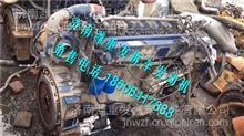 二手潍柴336发动机总成 潍柴拆车发动机总成