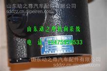 3406010-T4000东风雷诺发动机转向助力泵/3406010-T4000