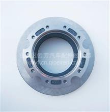 供应东风汽车配件商用车刹车盘/3501075-XP100