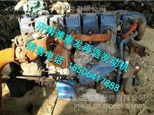 潍柴再制造发动机总成 潍柴WP12拆车发动机总成