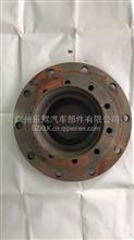 AZ9100413065重汽豪沃盘式前轮芯HOWO/AZ9100413065