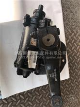 三一重工吊车动力转向器/E07F-3411010,图号60227886