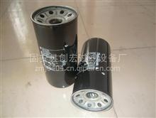 好质量P165876唐纳森液压滤清器P165876液压旋装滤芯/P165876