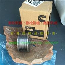 康明斯QSM11发电机皮带轮3400880/凸轮轴/QSM11