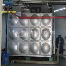 地埋不锈钢水箱,生活不锈钢水箱,消防不锈钢水箱/1-2000立方