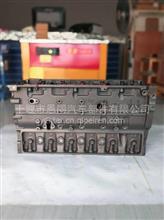 CCEC重庆康明斯发动机配件气缸体/3648402-10