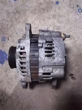 供应三菱帕杰罗V31发电机原装拆车件