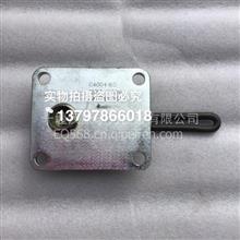 西安康明斯M11发动机配件加热器4004165/4004165