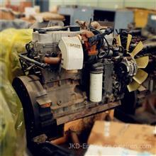 【ISLe9.5 400E40A 】優供東風康明斯卡車【ISL系列發動機總成】/東康卡車ISL發動機ISLe95 400