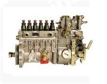 适配重庆康明斯CCEC工程机械/船舶/增压器4050244-29