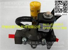 J4R00-1113301AD   CFV电磁阀 玉柴    NG 玉柴    /J4R00-1113301AD