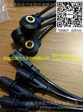 VG1238090005  爆震传感器   重汽 锡柴 /VG1238090005