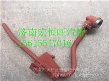 1000291144潍柴L10发动机机油气分离器/1000291144