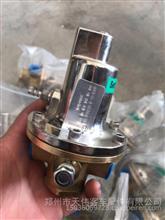 稳压器/1784C稳压器